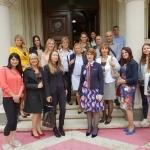 Poslovni susreti turističke privrede Vojvodine i bugarskih turoperatora